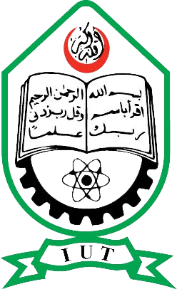 A Brief on the Organisation of Islamic Cooperation (OIC - SESRIC