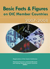 Basic Facts and Figures on OIC Member Countries